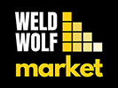 Weld Wolf Market